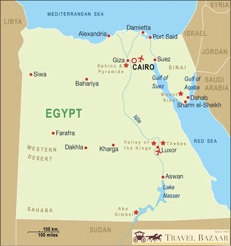 Introduction travel bazaar although famed as the cradle of civilisation egypt is also one of the worlds oldest vacation spots for 3000 years people have flocked here to enjoy the gumiabroncs Choice Image