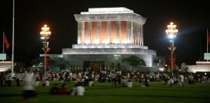Ho_Chi_Minh_Mausoleum