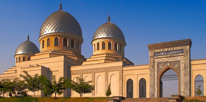 uzbekistan, tashkent
