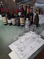 ricasoli winery 2 Tuscany
