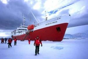 523 antarctic dream expedition 300x201 Photos