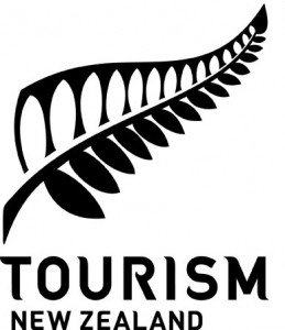 tourism new zealand logo1 259x300 Tourism NZ Specials
