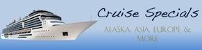 Specials21 Cruise Specials